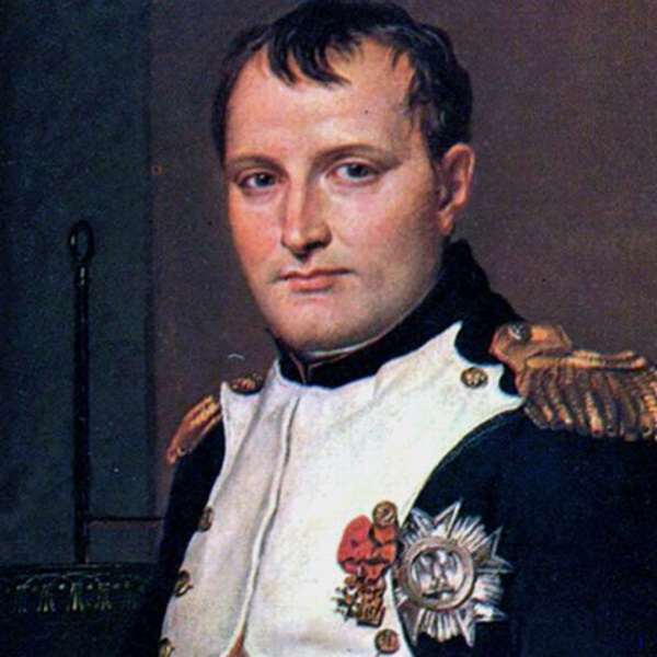Napoleaon Bonaparte 1799-1815